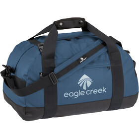 Eagle Creek No Matter What Duffel Bag S slate blue